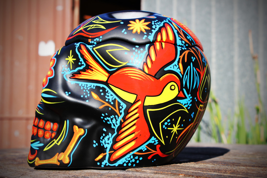 Pinstriping Melbourne